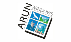 Arun Windows