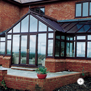 Conservatories Image2
