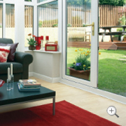 Conservatories Image3